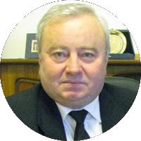 Csűry István