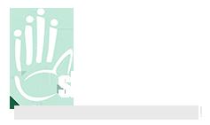 Szeretethíd - Kárpát-medencei Református Önkéntes Napok logója