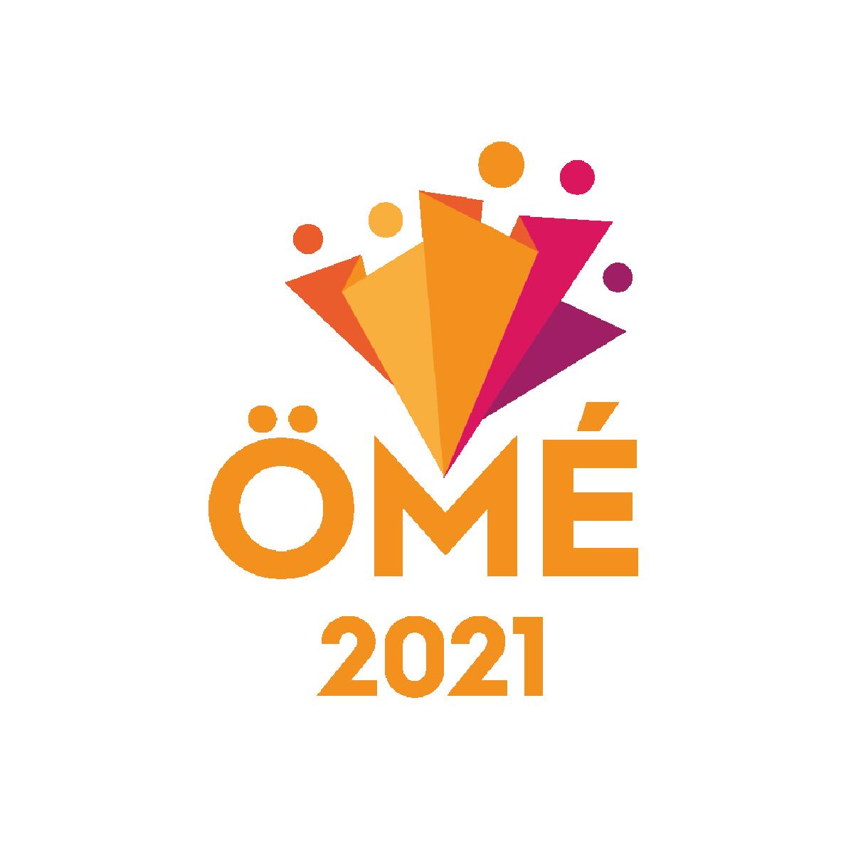 ÖMÉ 2021